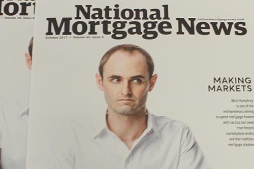 500nationalmortgage