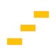 LendingHome_logo_80 (1)